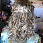 hair bm